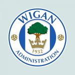 Failing Football Clubs: Wigan Athletic FC enter administration