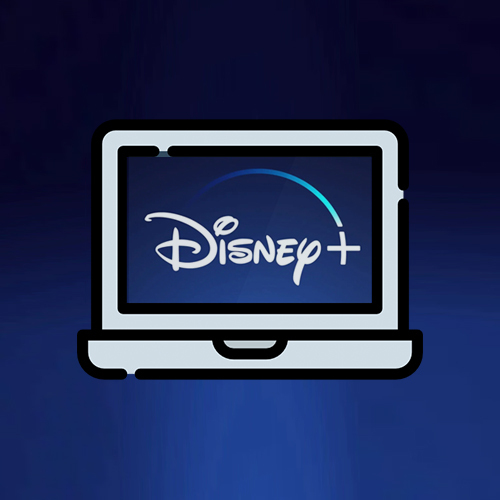 Let's Get Down to Business: Disney's shares reach a peak since coronavirus
