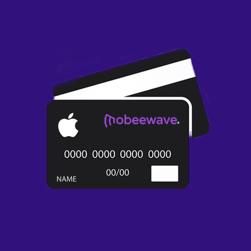 Another Bite: Apple acquires Mobeewave