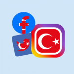 Don't Insult Me, I'm the President: Turkey passes law to increase control over social media