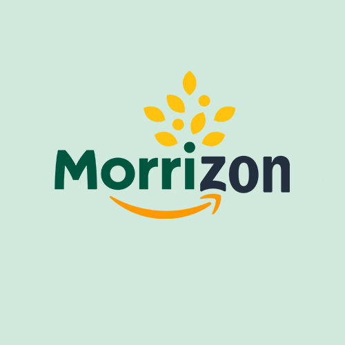 Morrizon: Amazon and Morrison partner to offer online grocery deliveries