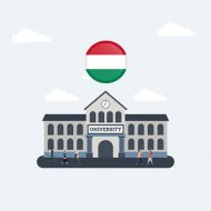 CEU's Hexit: Hungary's higher education reforms breach EU law