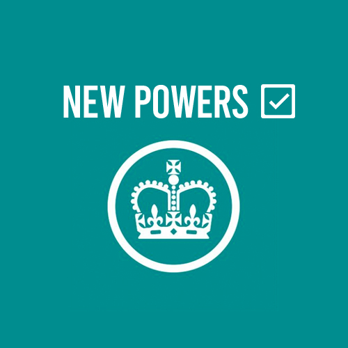 Time for Full Disclosure: HMRC to be given new powers