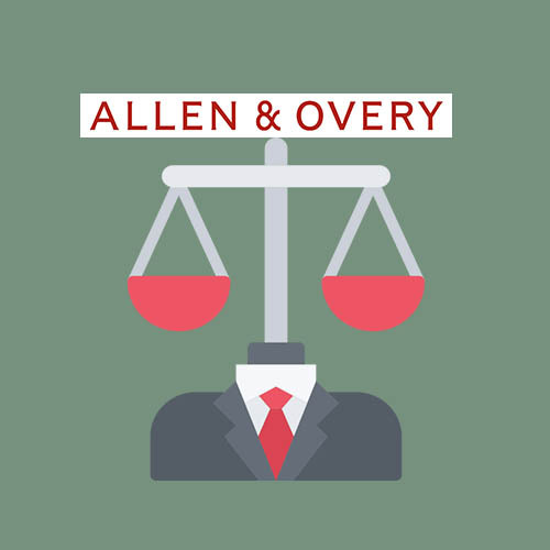 Litigating London 2012: Allen & Overy sued by Olympic Stadium owners