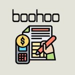 BOO! PwC frightened away: Auditor abandons Boohoo to prevent reputational damage