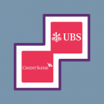The New Banking Behemoths: UBS and Credit Suisse merger