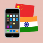 Hickory Dickory TikTok: Time is up for over 200 Chinese apps in India