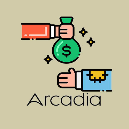 End Of An Empire: Arcadia Group collapses into administration