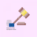 The Cost of Law: EU to cut funds for violations on rule of law