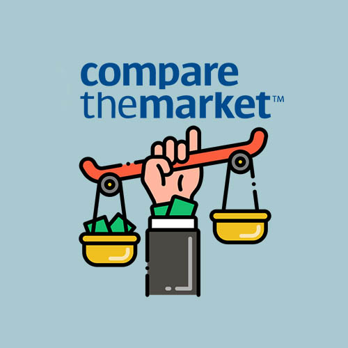 "Not Quite So ""Simples"": CompareTheMarket fined £17.9m over a breach of competition law"