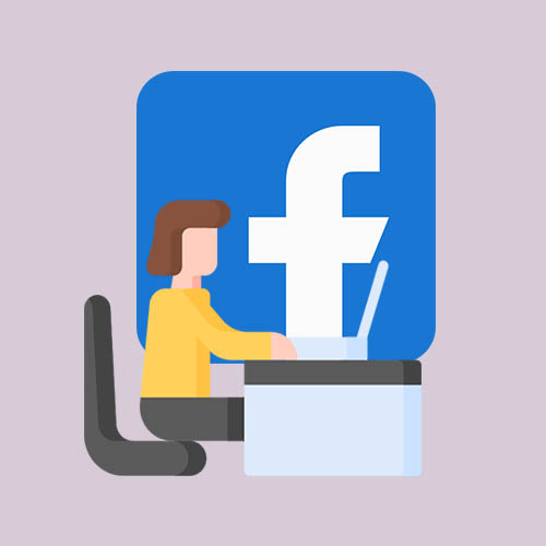 Contractor Of The Month: Facebook forces moderators into the office