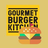 A Smaller Sized Gourmet Burger: Restaurant chain to close 26 restaurants