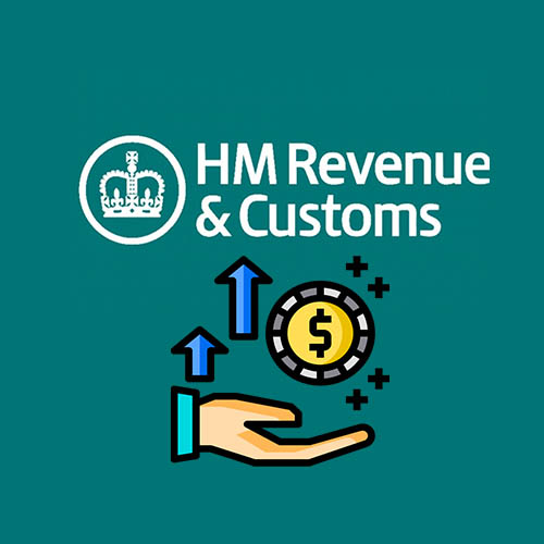 The Only Way Is Up: HMRC to be ranked higher up the insolvency priority ladder