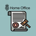 Immigration Ignominy: Court of Appeal rules Home Office short notice immigration policy unlawful
