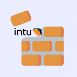 Intu Administration: Shopping Centres Feel the Squeeze