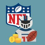Tennessee Titans Taught A Lesson: NFL team fined for COVID-19 outbreak
