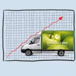 Operation Ocado: Online supermarket expects growth amidst pandemic