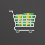 Supermarkets Enjoy Success From The Pandemic: Should they pay back their business relief rates?
