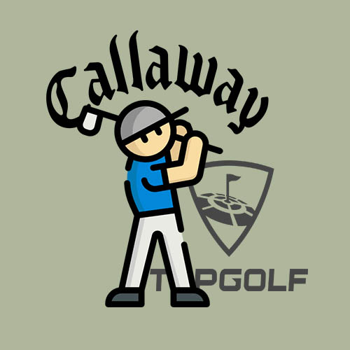 No Laying Up: Callaway Golf agrees to pay $2.6 billion for Topgolf Entertainment Group