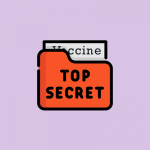 Pharma-secrecy: EU calls for greater transparency over COVID-19 vaccine contracts