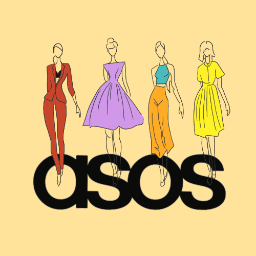 No SOS Call Required For ASOS: Sales soar in spite of the pandemic