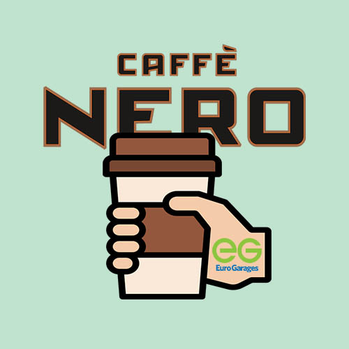 It's A No From Nero: Caffe Nero rejects takeover bid