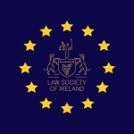 No Deal: Ireland Closes the EU Backdoor for England & Wales based Solicitors