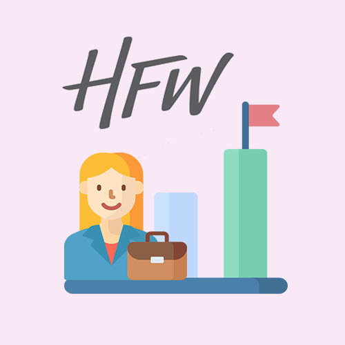 Diversity Deficit: HFW introduce new diversity strategy after missing gender targets