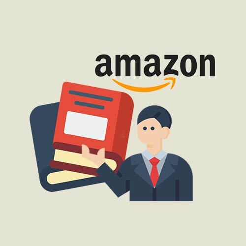 Fighting the Rainforest: Amazon alternative launches in the UK