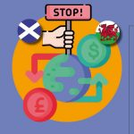 Not Passed so Fast: Scotland and Wales challenge Internal Market Bill