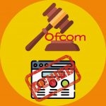 More Harm Than Good?: Ofcom given the power to penalise online services under the Online Harms Bills