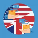 Deal or No Deal: A UK and US mini trade deal on the horizon?
