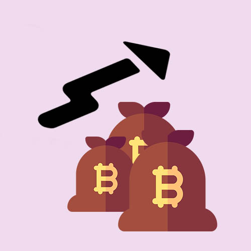 Bitcoin Explained: Everything you need to know about Bitcoin