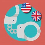 No Autonomy: US requests extradition of UK tech titan
