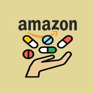 A Pharmaceutical Phenomenon: Amazon considers the launch of pharmacy initiative in the UK