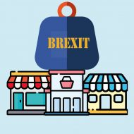 Brexit Bites: Small businesses bear the burden of a last-minute deal