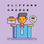 Now We're Talking: Clifford Chance collaborates to launch The Global Business Collaboration for Better Workplace Mental Health