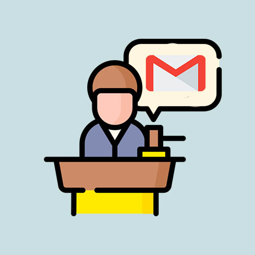 For Your Eyes Only: Email attachments excluded from client privilege