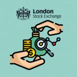 Stocking up on Data: London Stock Exchange acquires Refinitiv