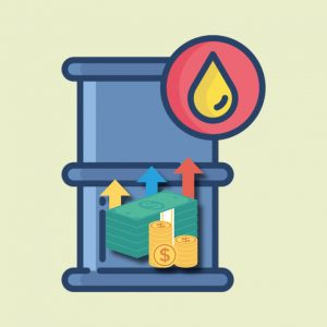 Black Gold Barrels Back: Oil prices rise to pre-pandemic levels