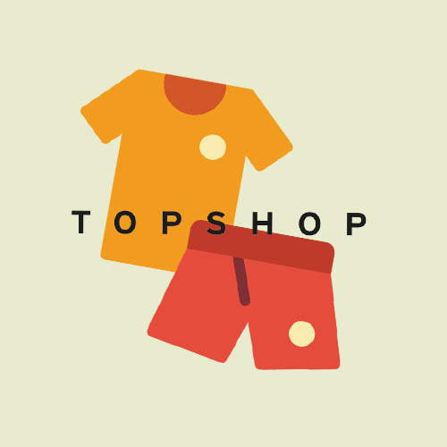 A Low Point For The High Street: ASOS acquisition of Topshop signals end of brick and mortar retail