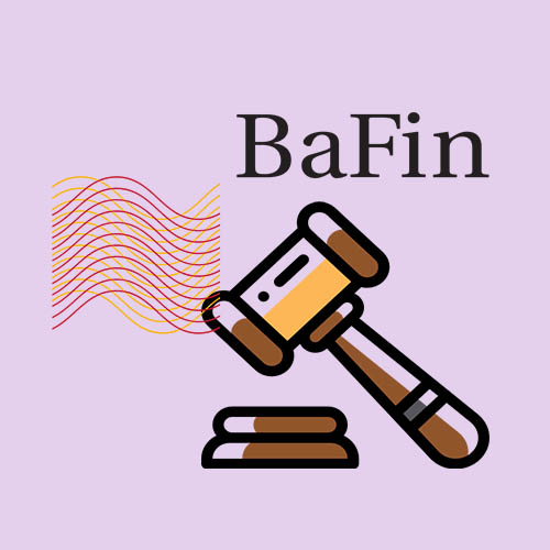 BaFin in Sweat: Powers of German finance regulator beefed up after Wirecard failings