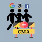 Watch Out Tech: CMA warns of continued investigations into big tech