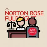 Saving The Post Office: Norton Rose Fulbright advises the Post Office Limited as it offloads its telecoms sector to Shell Energy