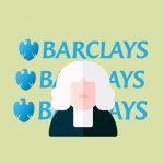 Bankers Behaving Badly: Amanda Staveley loses court case against Barclays despite bankers' misconduct