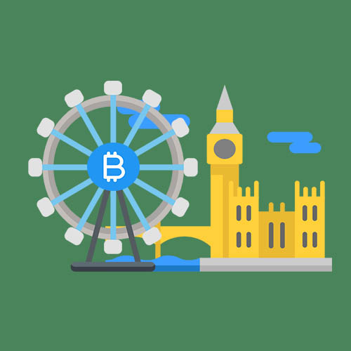Bigfoot Bitcoin: Bitcoin's carbon footprint soon to match that of London's