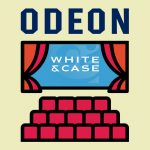 Is Odeon set to make a Hollywood comeback?: White & Case advise lenders on the refinancing of the Odeon Group
