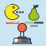 Game Plan: Osborne Clarke advises Miniclip on strategic gaming investment