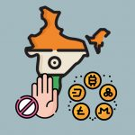 Criminalised Cryptocurrencies: India plans to ban digital currencies