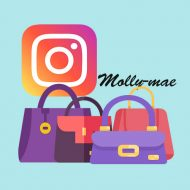 No Win: Love Island's Molly-Mae Hague broke rules with Instagram giveaway